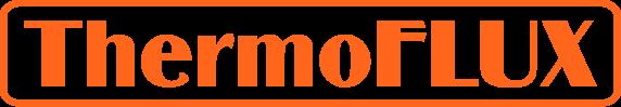 cropped-logo-bez-slogana.png